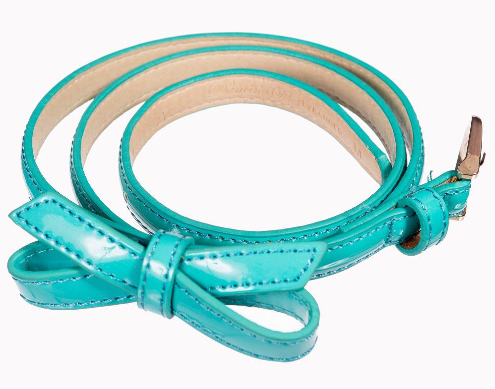 bnac2236aqu_ceinture-retro-pin-up-50-s-rockabilly-gold-rush-noeud-aqua
