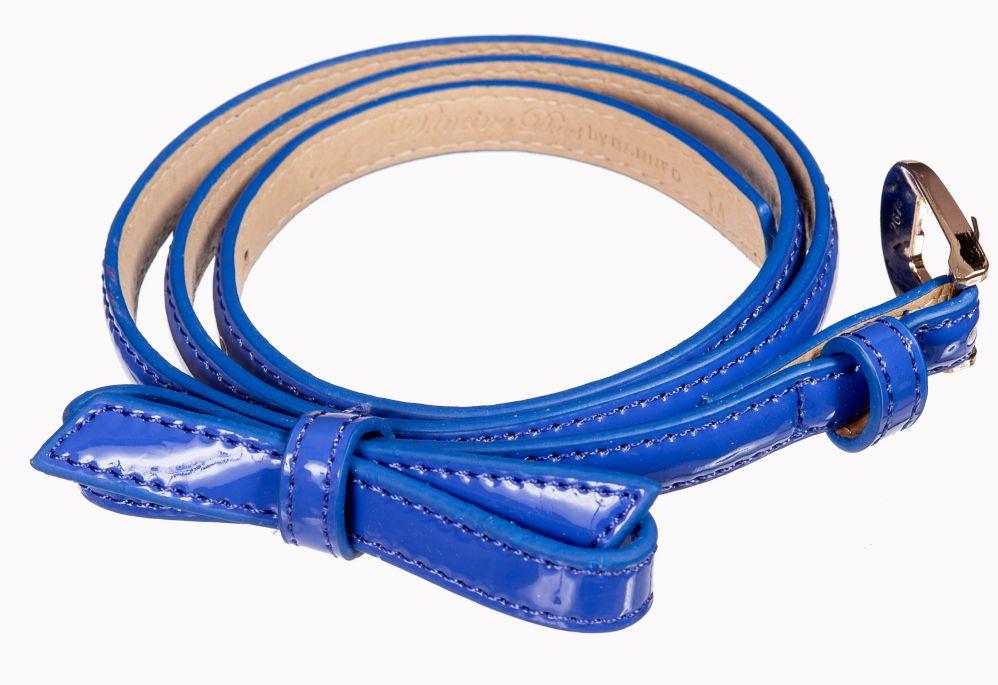 bnac2236blu_ceinture-retro-pin-up-50-s-rockabilly-gold-rush-noeud-bleu