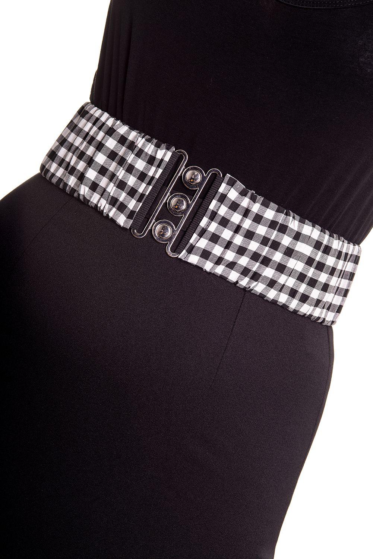 ps7078_ceinture-retro-pin-up-rockabilly-elastique-vichy