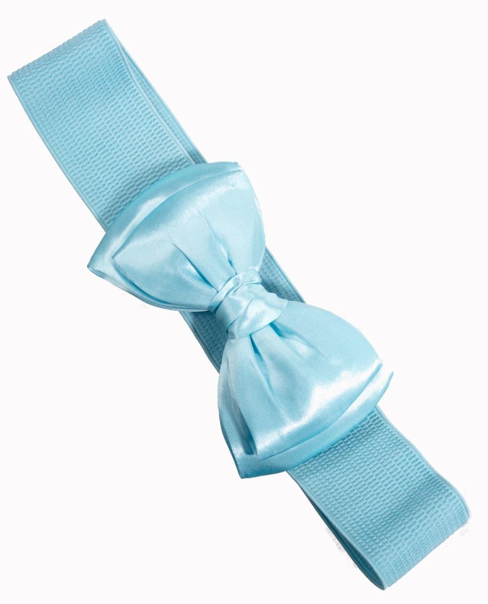 bnac2220bbl_ceinture-retro-pin-up-rockabilly-50-s-elastique-noeud-bleu-clair_1