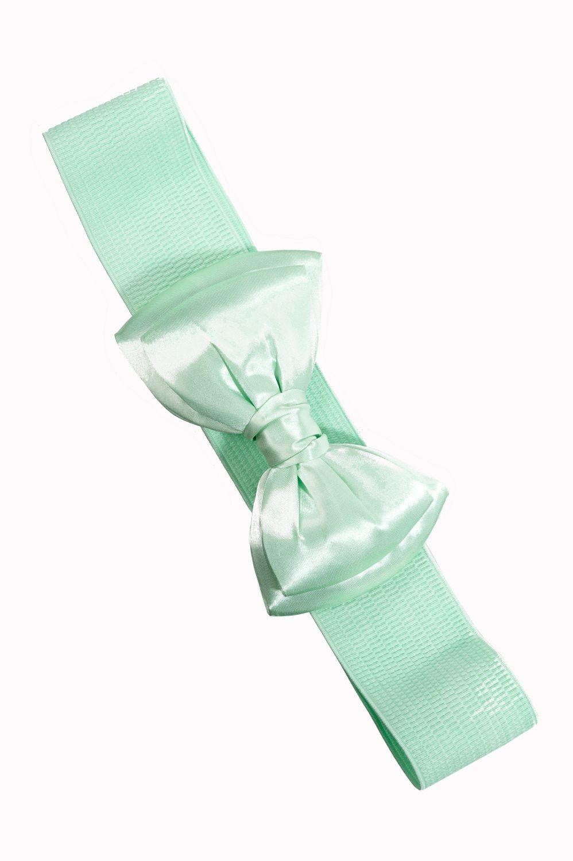 bnac2220mnt_ceinture-retro-pin-up-rockabilly-50-s-elastique-noeud