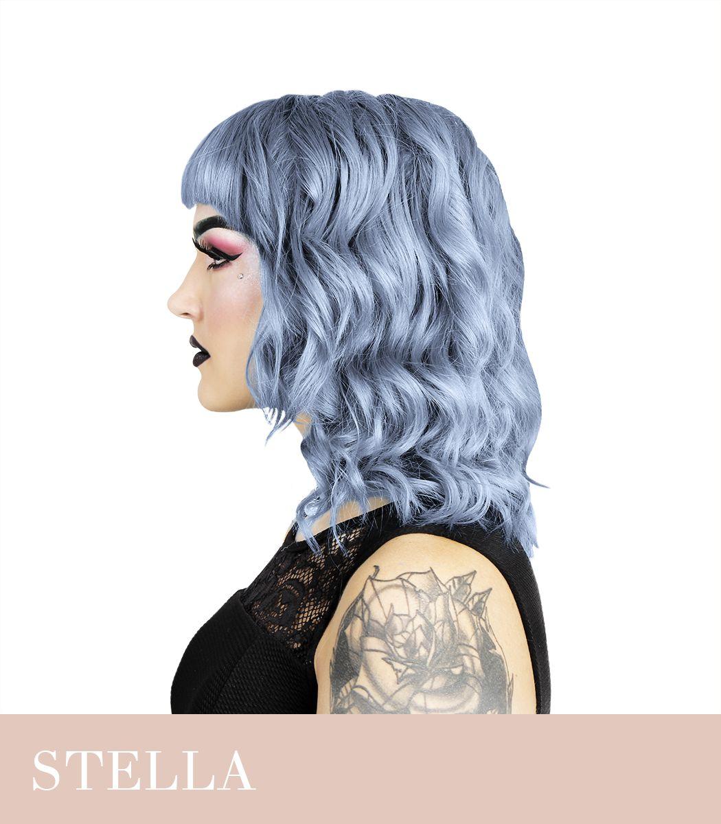 hp0240_coloration_cheveux_semi_permanente-stella-steel-blue
