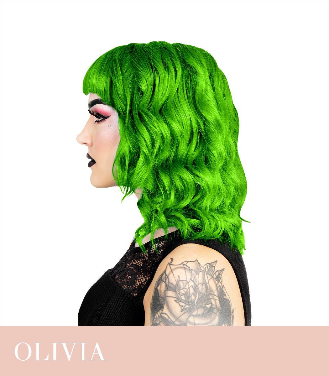 hp0103_coloration_cheveux_semi_permanente_olivia-green_uv