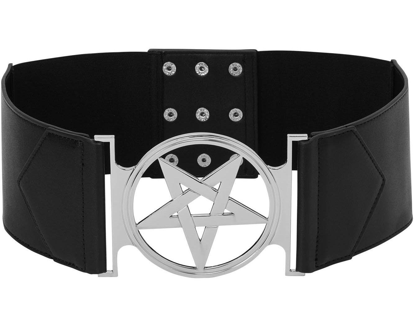 ks1699_ceinture_gothique_glam_rock_summon-me