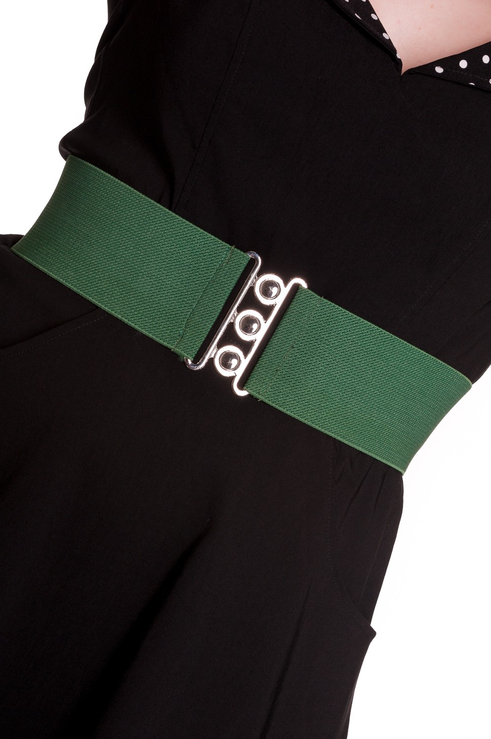 ps7065grn_ceinture_retro_pin-up_rockabilly_elastique_vert