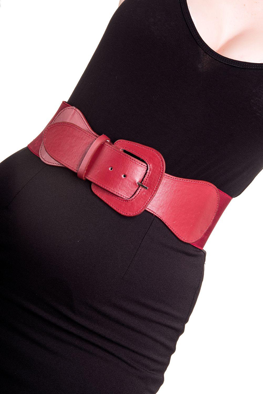 ps7067r_ceinture-retro-pin-up-rockabilly-elastique-boucle-rizzo