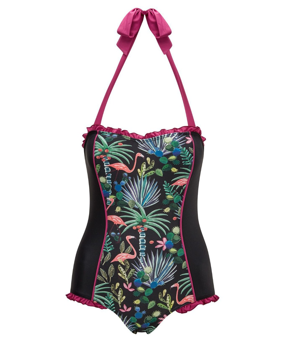 jbwp044_maillot-de-bain-1-piece-rockabilly-pin-up-50-s-flirty-flamingo