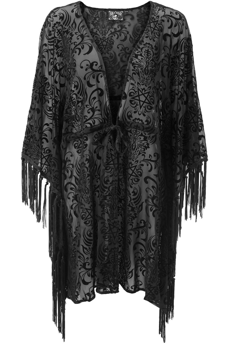 ks1239_kaftan-robe-de-plage-gothique-glam-rock-bloodlust