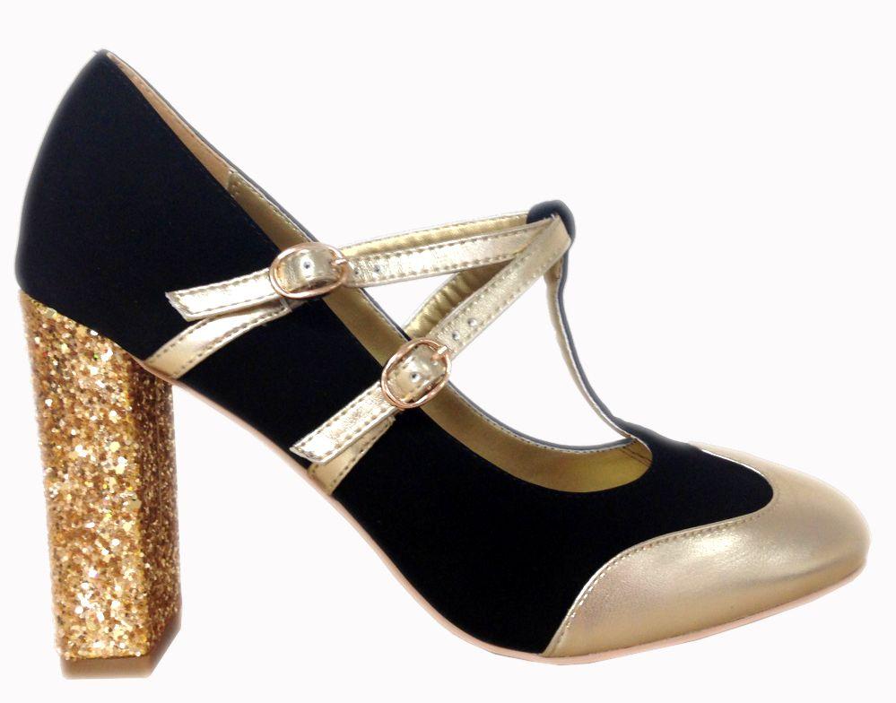 bnbnd139blgb_chaussures-escarpins-pin-up-rockabilly-50-s-modern-love-glitter