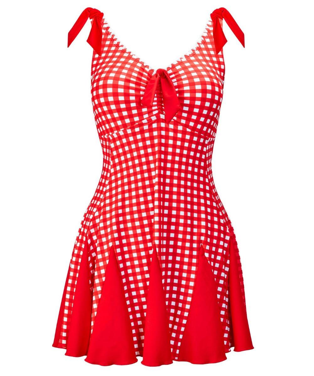 jbwp077b_maillot-robe-de-bain-1-piece-rockabilly-pin-up-50-s-glamorous-vichy