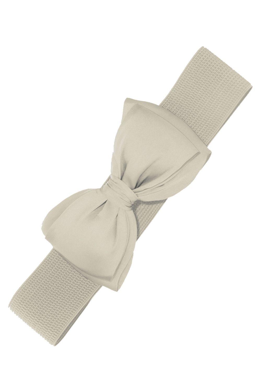 bnac2220ow_ceinture-retro-pin-up-rockabilly-50-s-elastique-noeud