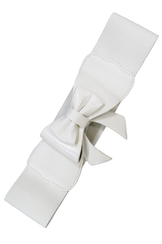 bnac028wht_ceinture-retro-pin-up-rockabilly-50-s-elastique_noeud_blanc