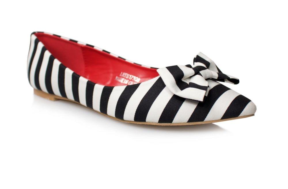 lubeccabw_chaussures-ballerines-pin-up-rockabilly-50-s-becca-raye