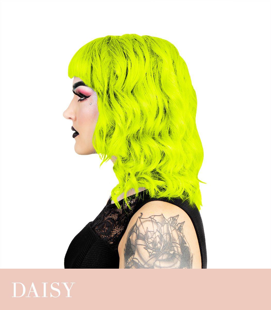 hp0134_coloration_cheveux_semi_permanente_lemon-daisy_uv
