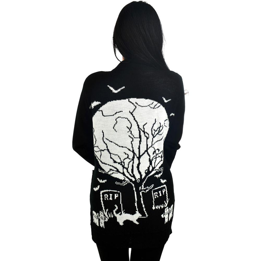tfwcflgeerieb_cardigan-gilet-gothique-rock-boho-witch-eerie-cemetery