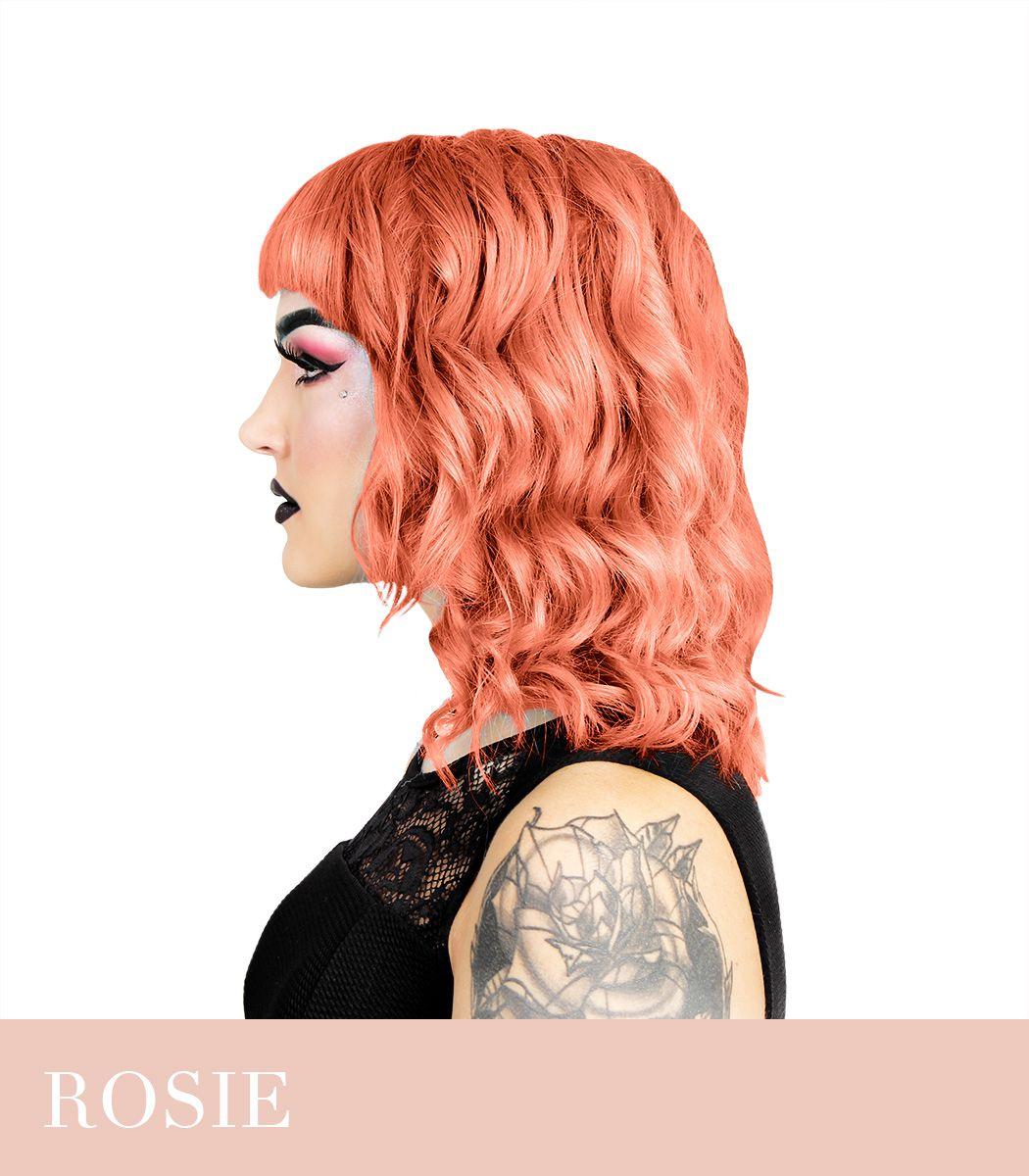 hp0219_coloration_cheveux_semi_permanente_rosie-gorl