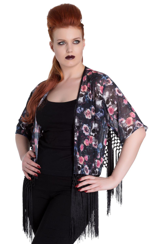 ps6511_gilet-kimono-gothique-glam-rock-skull-roses-morgan