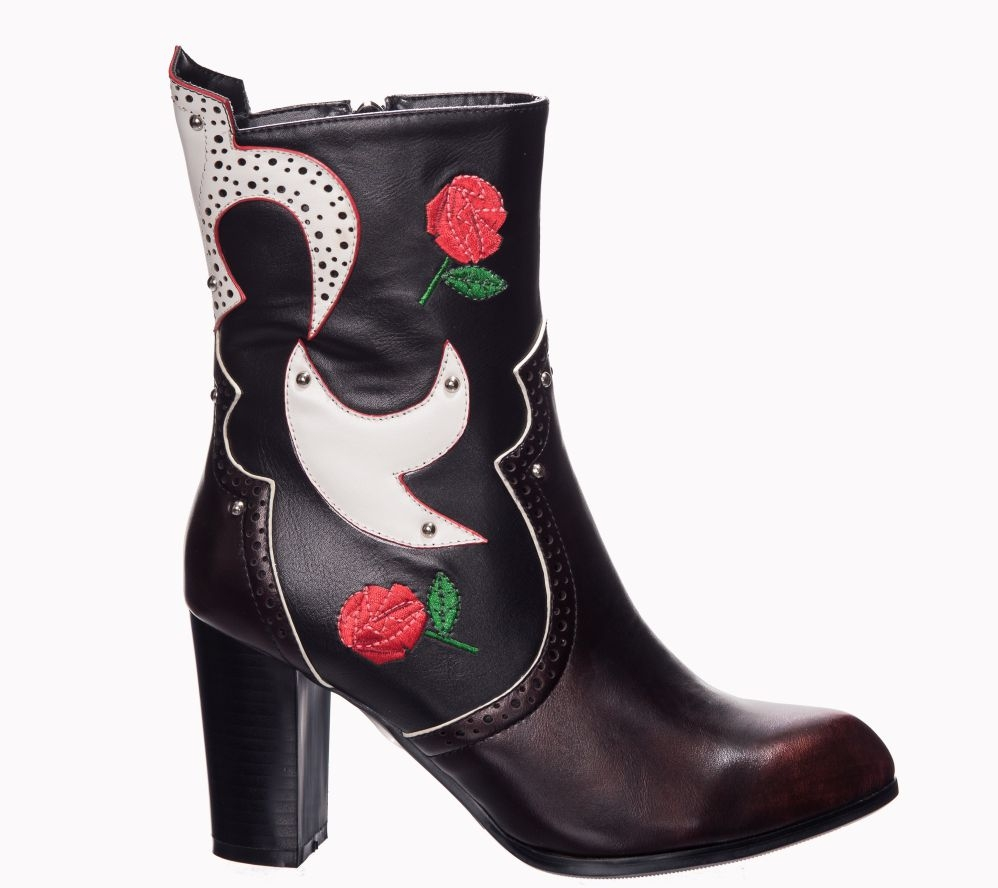 bnbnd242brb_chaussures-bottines-pin-up-rockabilly-western-cowgirl-wildheart