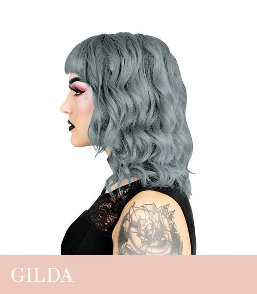 hp0207_coloration-cheveux-semi-permanente-gilda-granny-grey