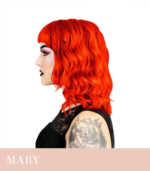 hp0028_coloration-cheveux-semi-permanente-bloody-mary-uv