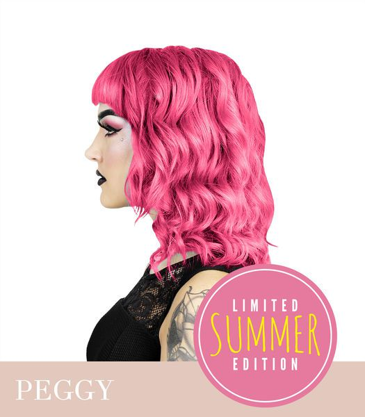 hp0387_coloration-cheveux-semi-permanente-peggy-pink-summer