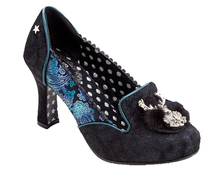 jba1004_chaussures-escarpins-retro-pin-up-rockabilly-50-s-glam-chic-spectacular