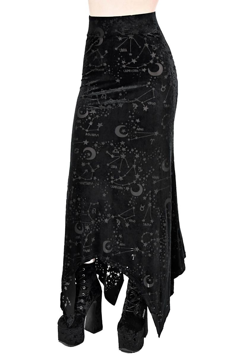 ks0524_jupe-longue-gothique-glam-rock-thule-galaxy