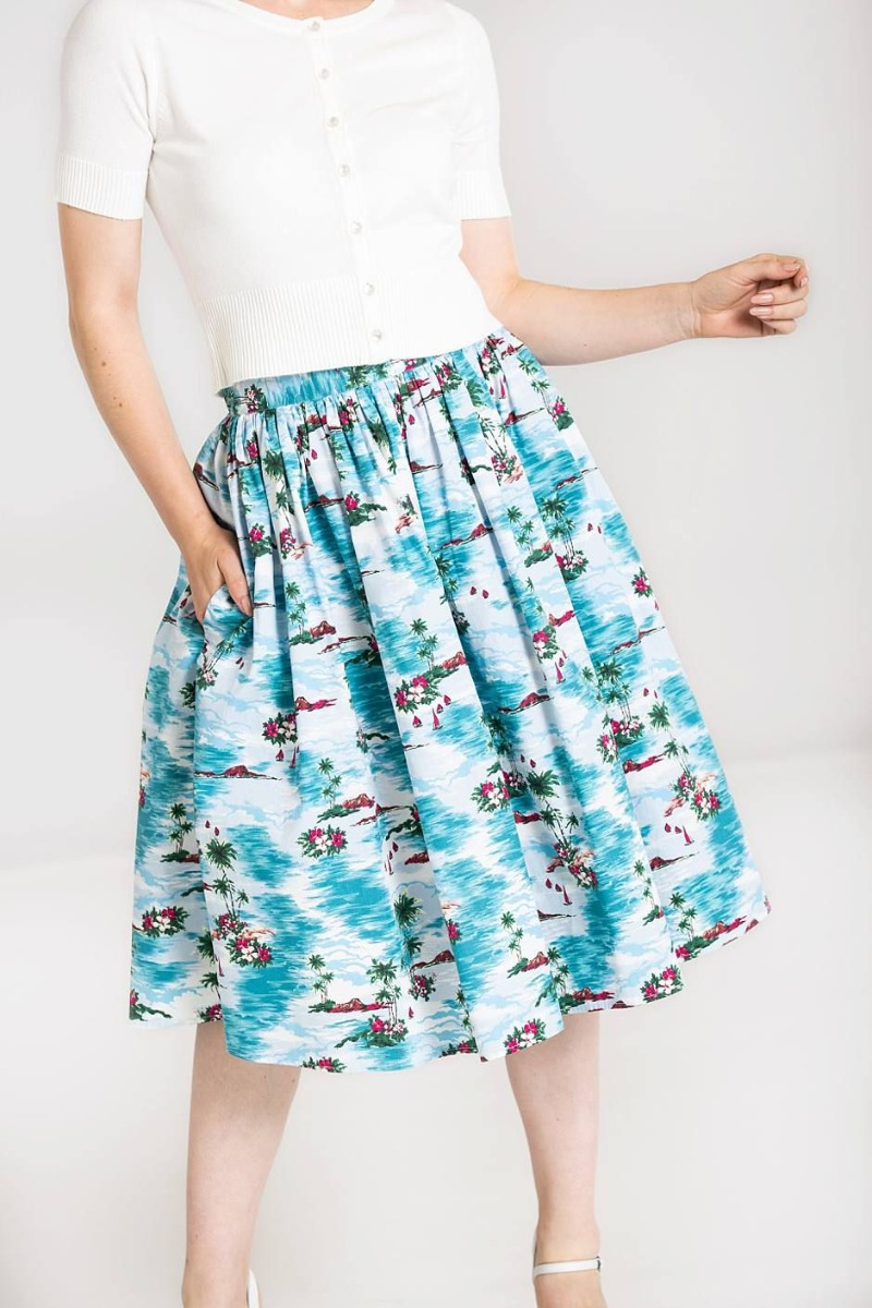 ps5530_jupe-rockabilly-pin-up-retro-50-s-swing-nissi-tropical