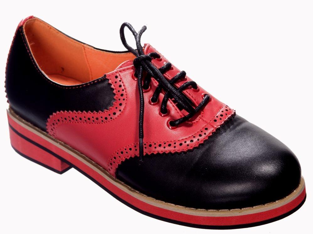 bnbnd232br_chaussures-saddle-derby-pin-up-rockabilly-retro-50-s-old-soul-dancer