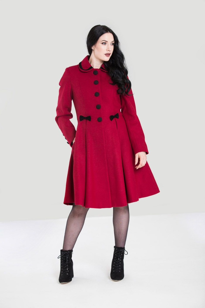 ps8081red_manteau-pin-up-retro-50-s-victorien-glamour-olivia-bordeaux