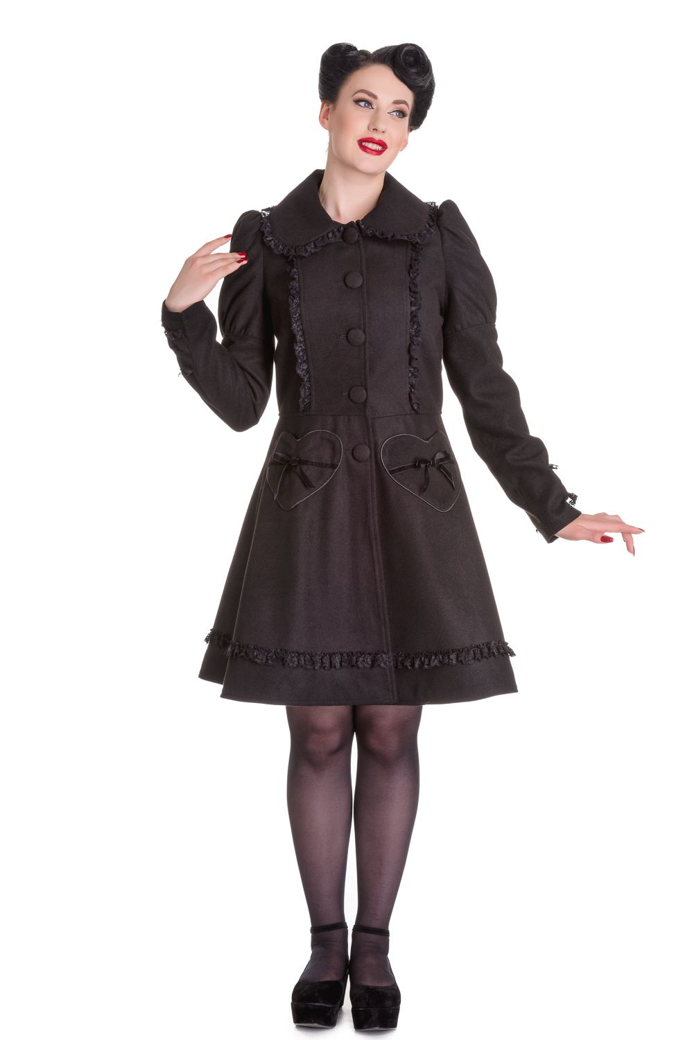 ps8063blk_manteau-pin-up-retro-50s-lolita-courtney