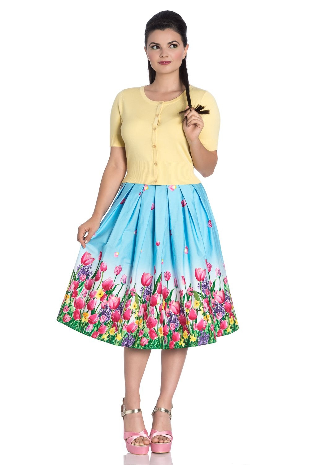 ps5479_jupe-rockabilly-pin-up-retro-50-s-swing-angelique_2