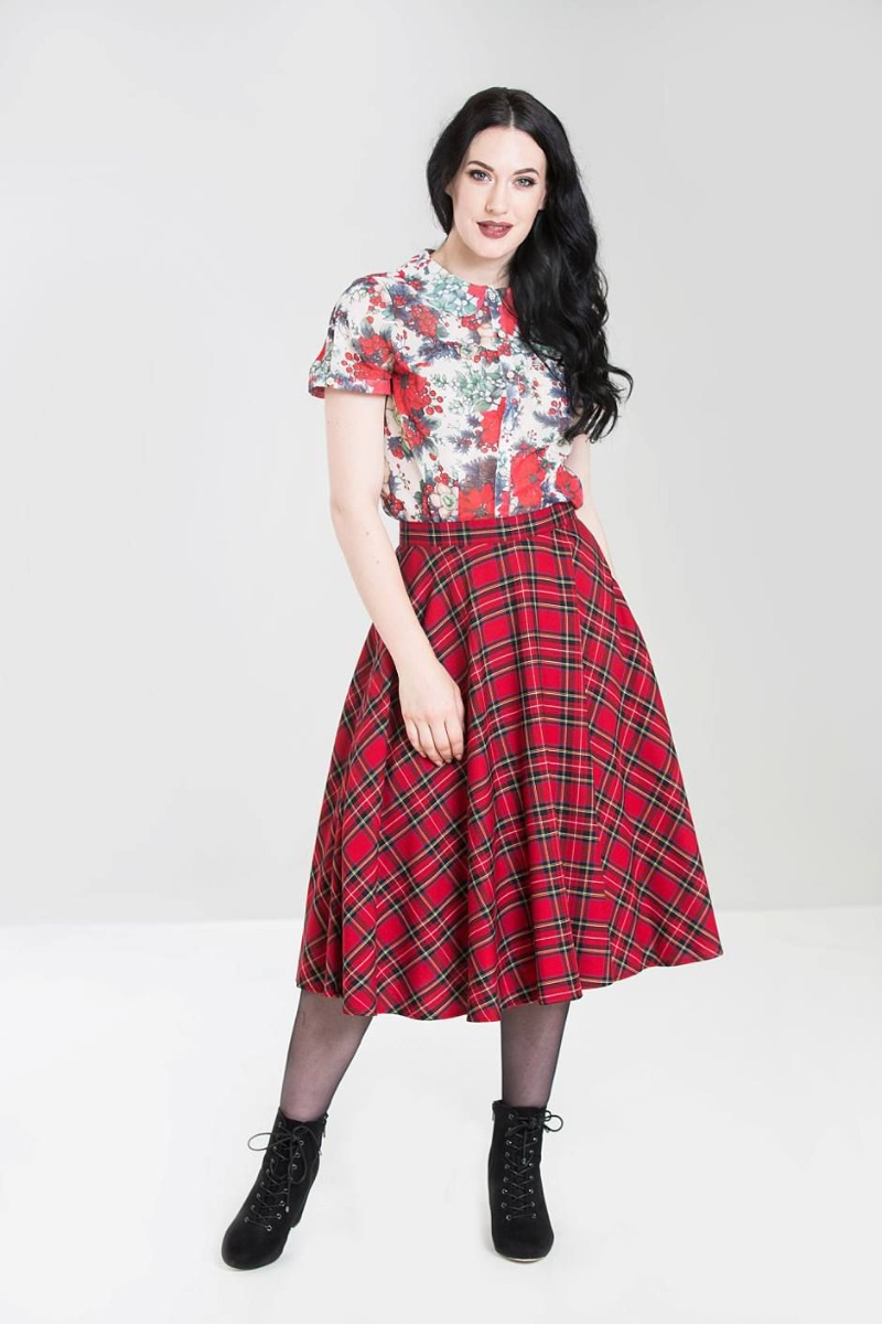ps5502red_jupe-pin-up-rockabilly-retro-50s-irvine-pinafore-rouge