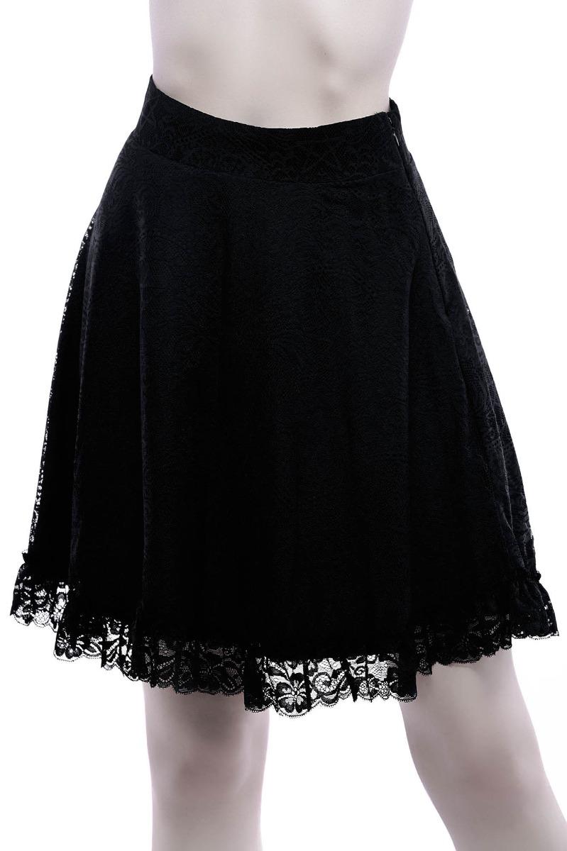 ks1083_mini-jupe-gothique-glam-rock-caspia