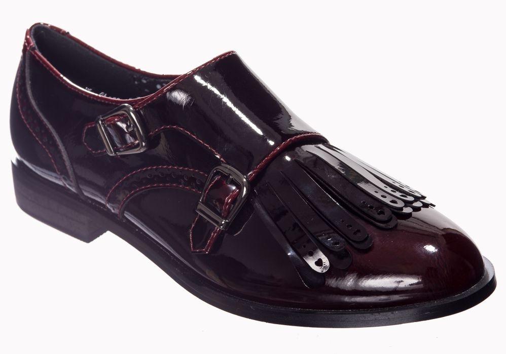 bnbnd234brg_chaussures-derby-mocassins-pin-up-rockabilly-retro-vintage-50-s-signed-sealed-delivered