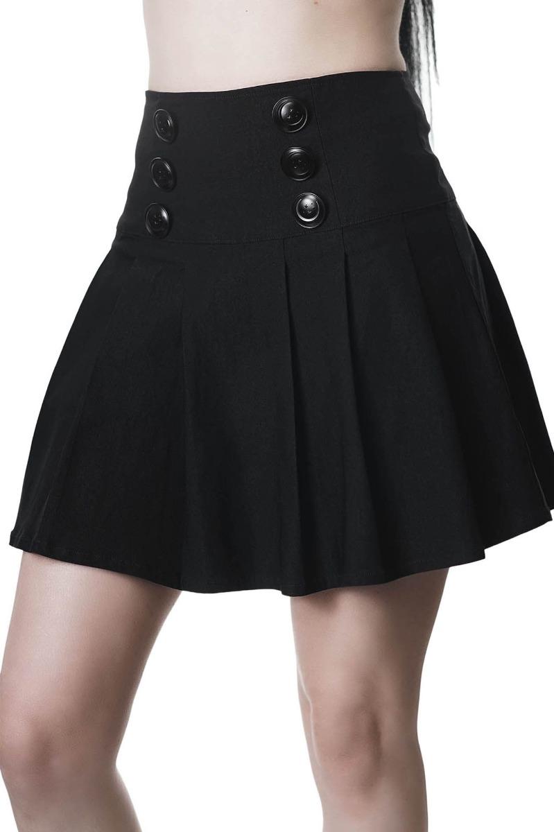 ks1057_mini-jupe-gothique-glam-rock-plissee-tsukiko