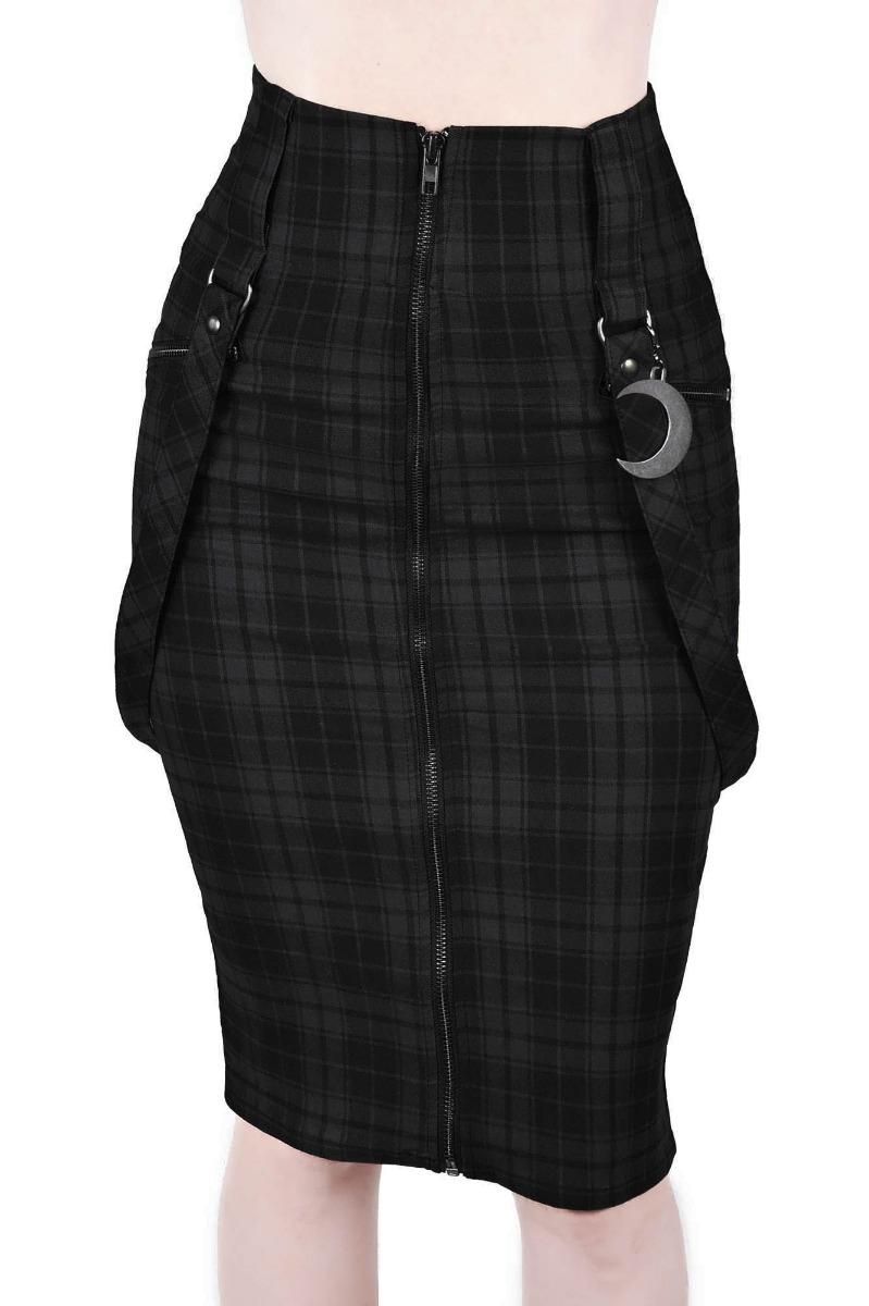 ks1158_jupe-gothique-glam-rock-crayon-midi-darklands-tartan