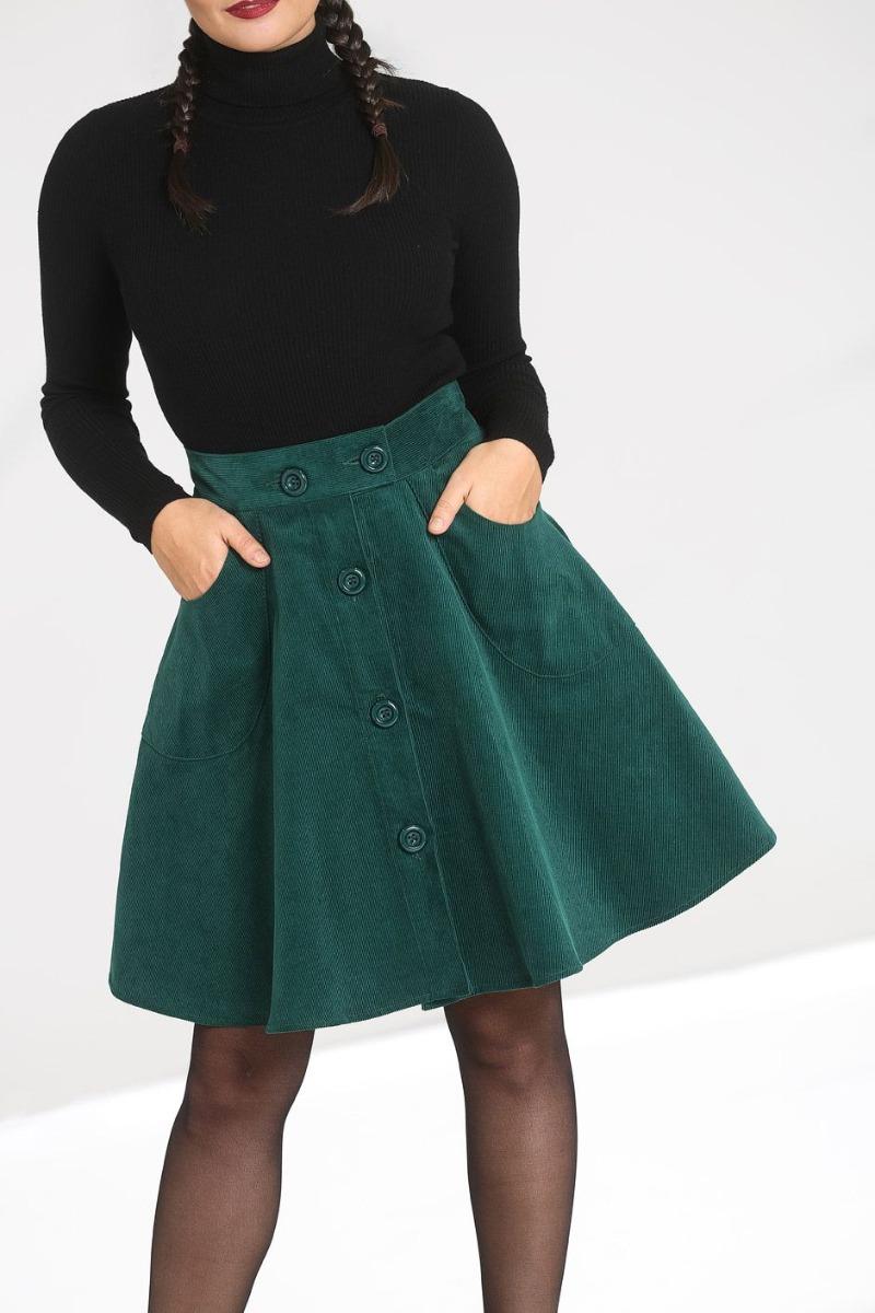 ps50004grn_mini-jupe-pin-up-rockabilly-50-s-retro-wonder-years-vert