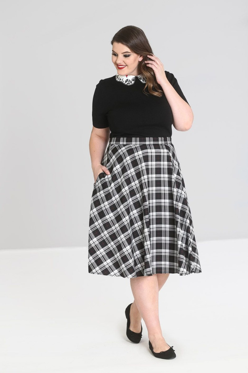 ps50013b_jupe_pin-up_retro_50s_rockabilly_swing-manchester