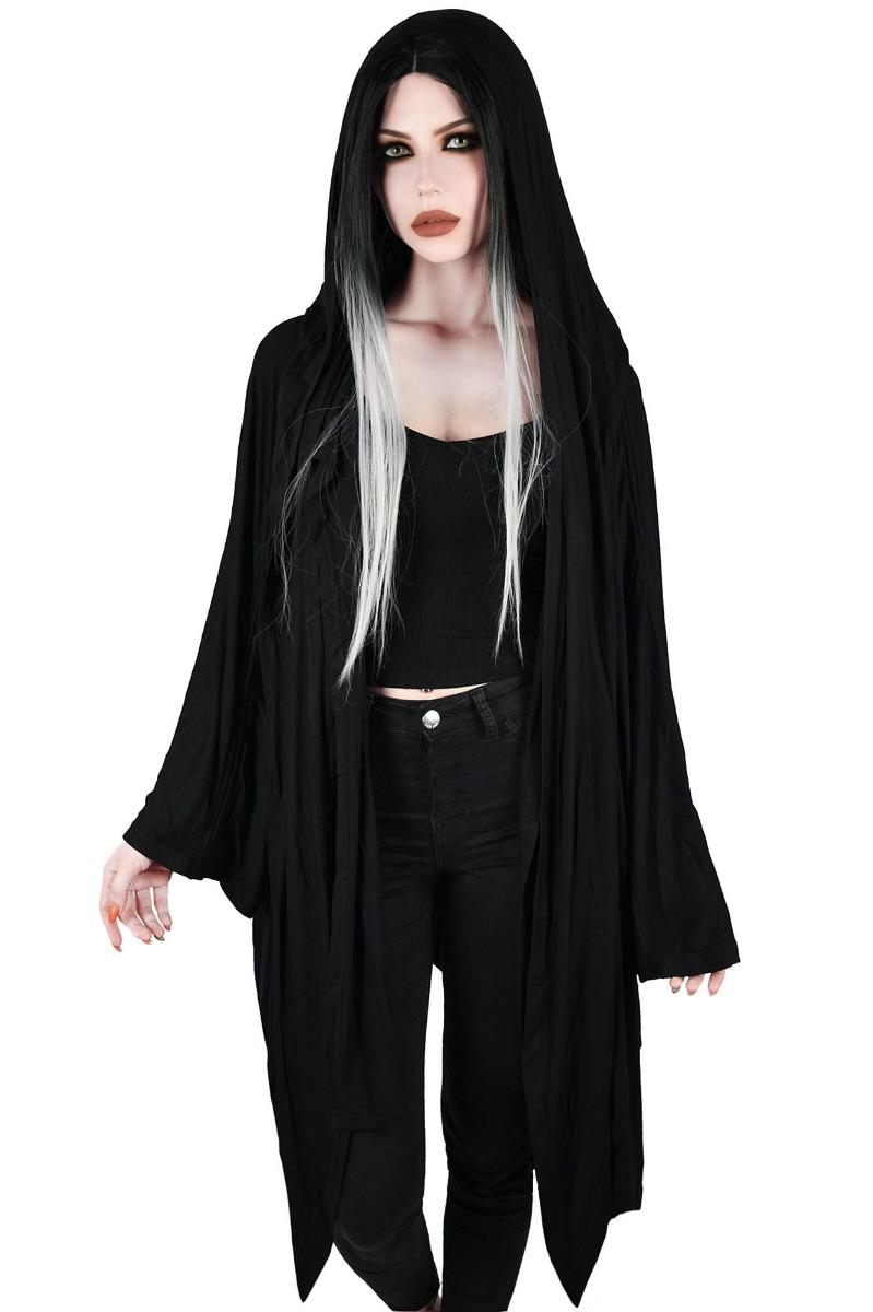 ks1288_long-gilet-cardigan-gothique-glam-rock-in-the-shadows
