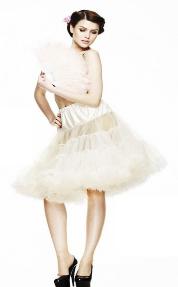 ps5028ivory_jupon_jupe_gothique_pin-up_lolita_ivoire