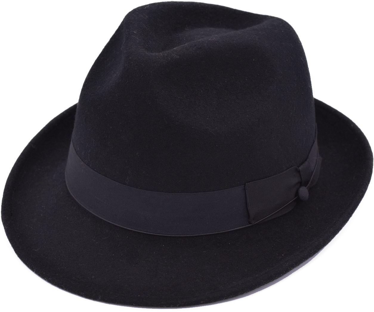 eae2701b_chapeau-retro-pin-up-40-s-50-s-rockabilly-trilby-noir
