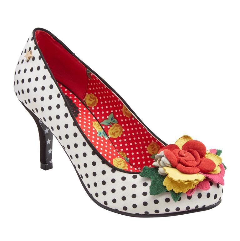 jba0300bb_chaussures-escarpins-retro-pin-up-rockabilly-50-s-couture-meryl