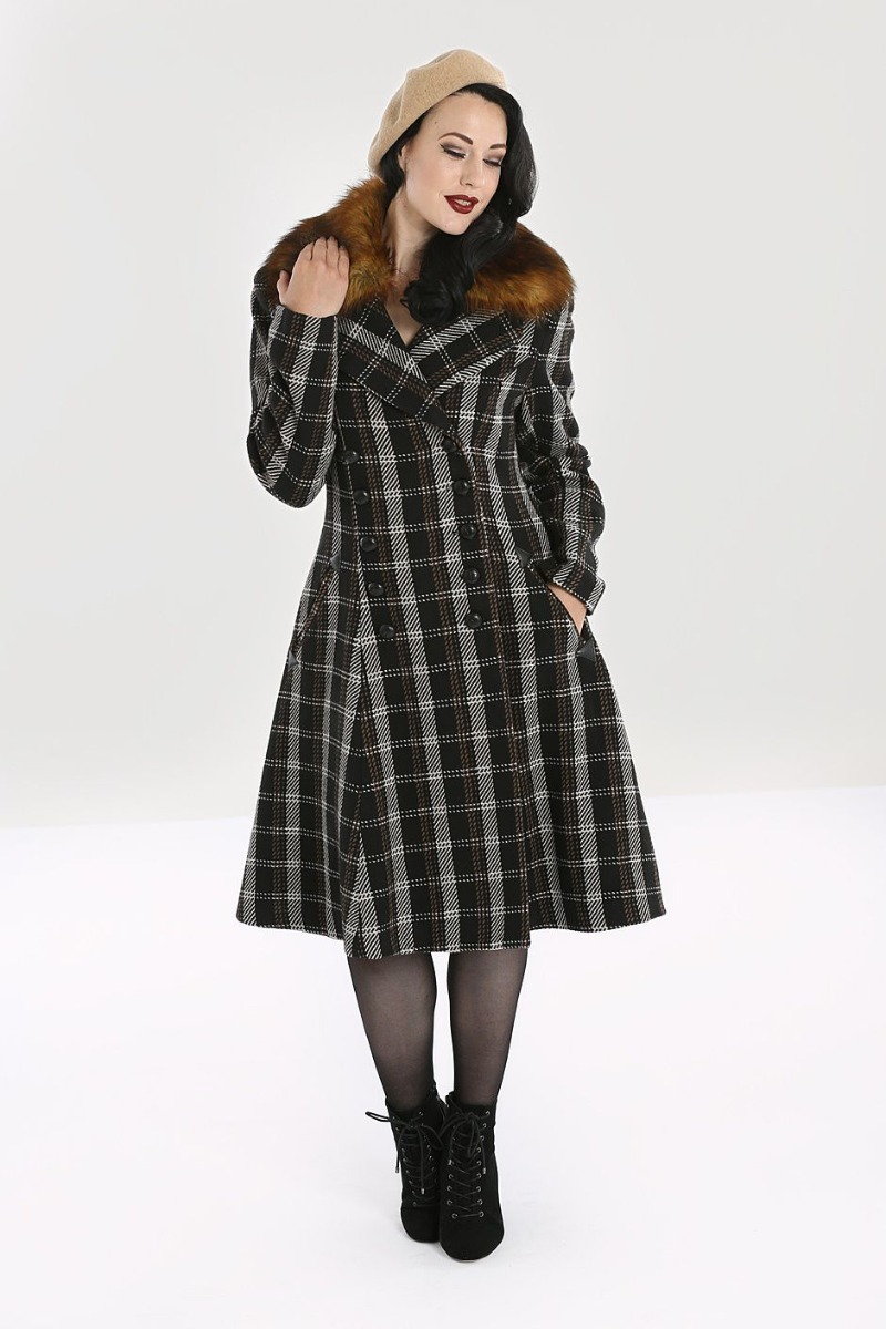 ps80009_manteau-pin-up-50-s-retro-glam-brooklyn