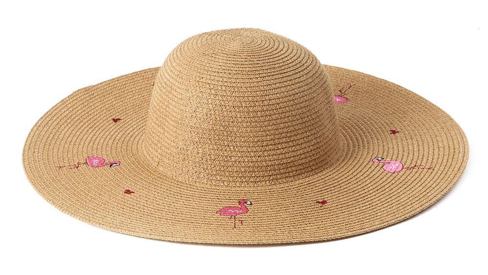 ldhta5069b_chapeau-de-paille-capeline-50-s-pin-up-flamingo
