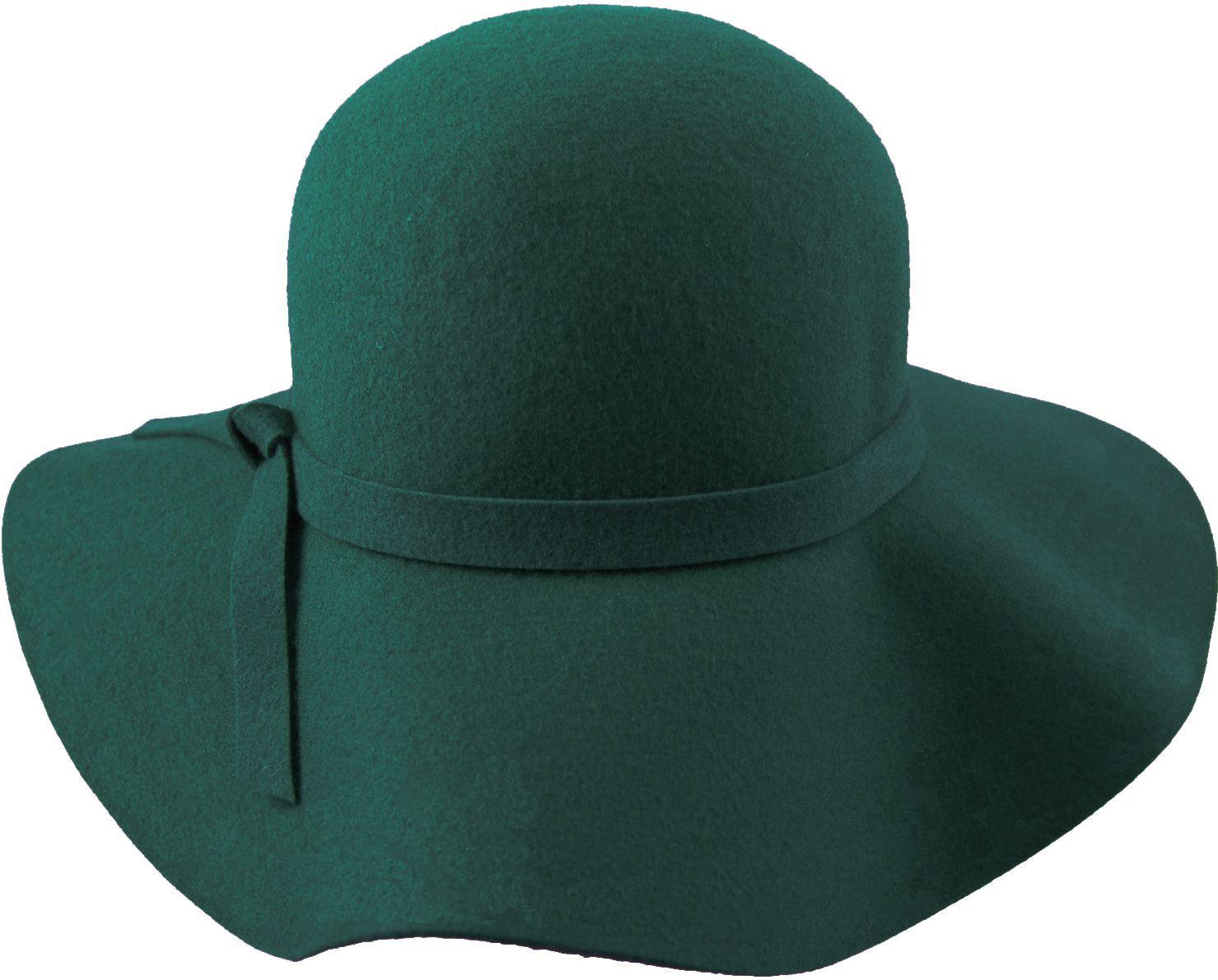 eae15100g_chapeau-capeline-pin-up-40-s-50-s-retro-glamour-farrah-noir