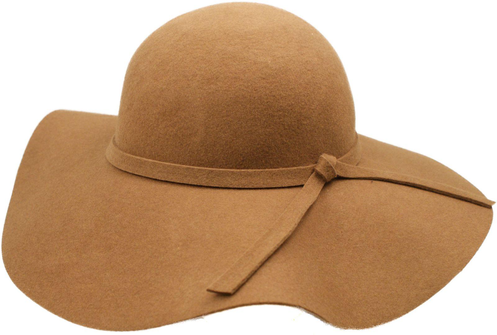 eae15100e_chapeau-capeline-pin-up-40-s-50-s-retro-glamour-farrah-beige