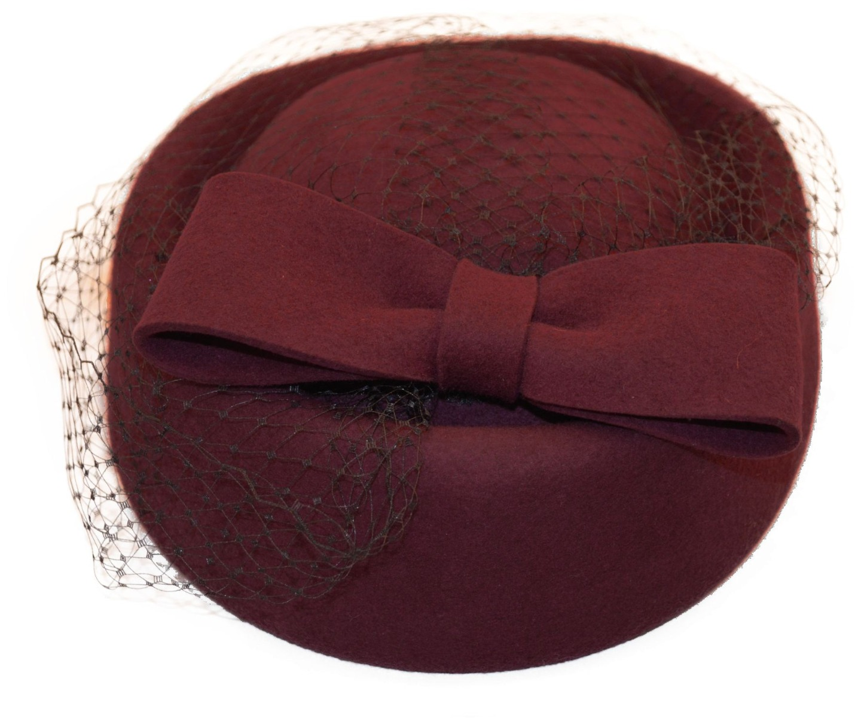 eae2156bu_chapeau-retro-vintage-pin-up-40-s-50-s-bordeaux_1
