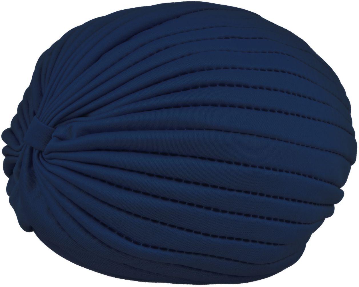 eae2283na_turban-pinup-rockabilly-retro-40s-50-s-emma-bleu-marine