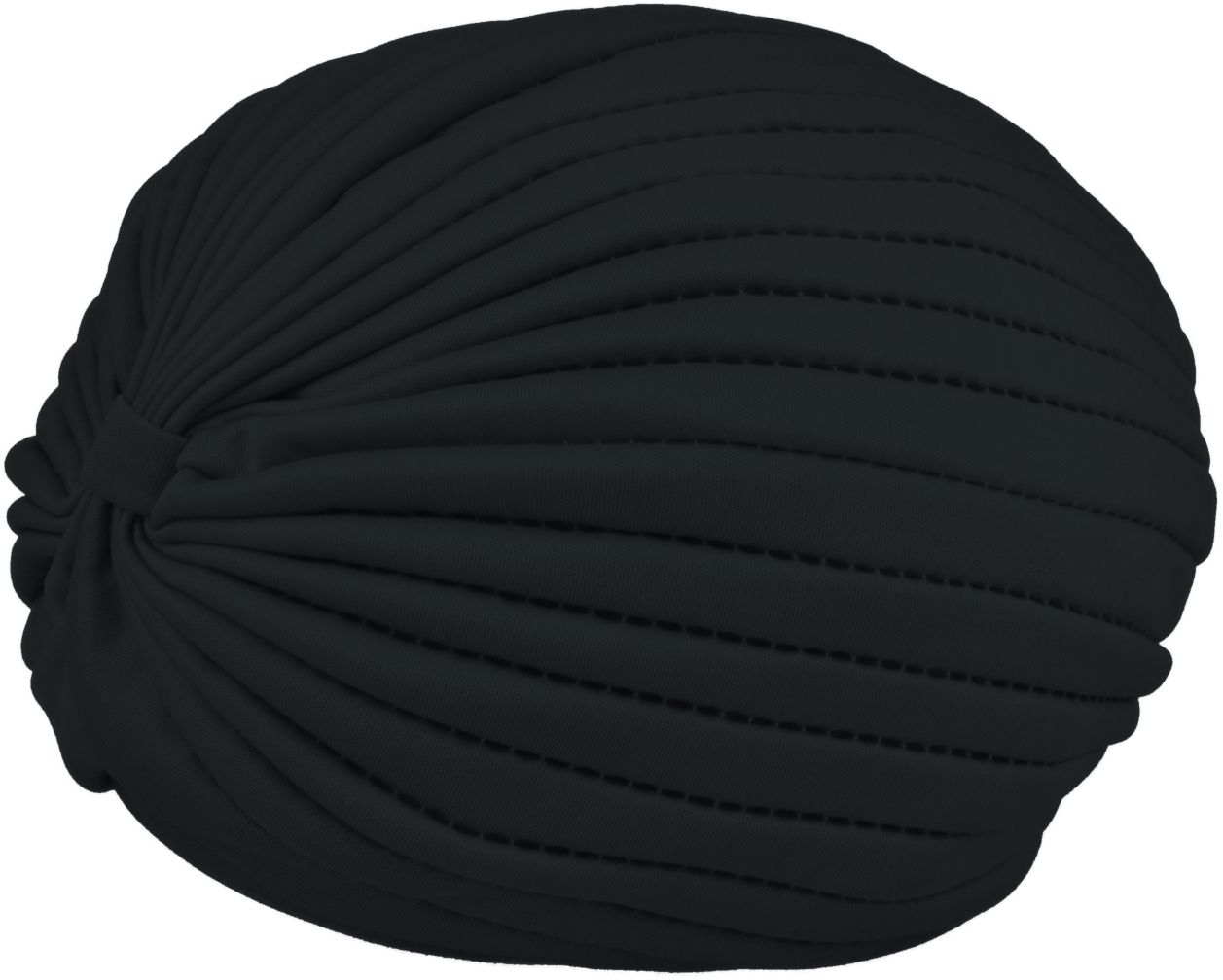 eae2283bl_turban-pinup-rockabilly-retro-40s-50-s-emma-noir